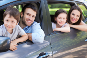 [cml_media_alt id='3102']Canadian families rely on their vehicles for work, family and travel.[/cml_media_alt]