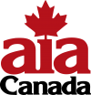 [cml_media_alt id='2541']AIA_LOGO_v10_pAN1807[/cml_media_alt]