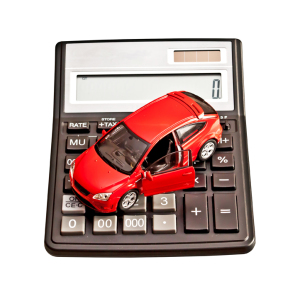 [cml_media_alt id='3553']Toy car and calculator over white. Concept for buying, renting,[/cml_media_alt]