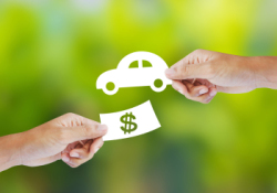 [cml_media_alt id='3563']Hand with paper money and car shape. new car buy concept[/cml_media_alt]