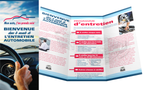 [cml_media_alt id='3068']New_Service_Interval_Brochure_FR[/cml_media_alt]