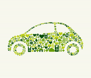 [cml_media_alt id='3482']Green car with icons[/cml_media_alt]