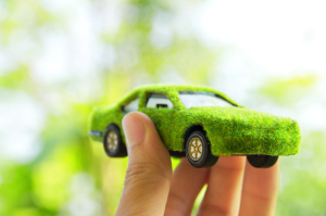 [cml_media_alt id='3481']Hand Holding Eco car icon concept[/cml_media_alt]