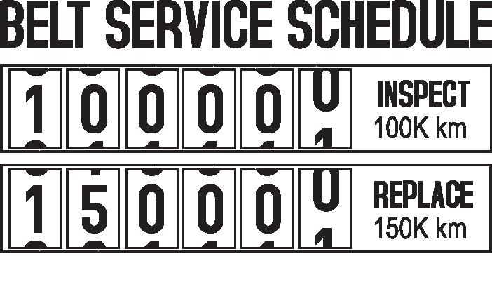 [cml_media_alt id='3982']Belt Service Schedule[/cml_media_alt]