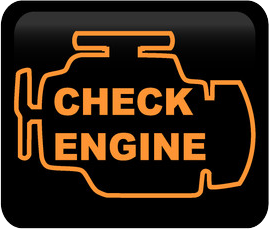[:en]Benefits of Vehicle Maintenance and the Check Engine ...